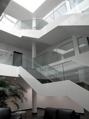 planungsgruppevier-architecture-verwaltungsgebaeude-thalhausen-04